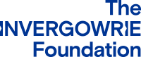 Invergowrie Foundation
